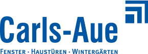 Carls-Aue GmbH & Co.KG